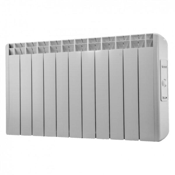 emisor termico farho alejandria an11 | Farho, Calefacción Inteligente