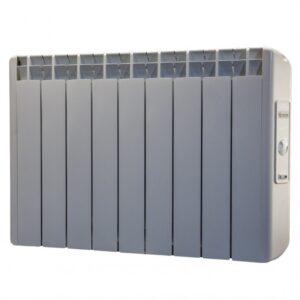 emisor termico farho alejandria an9 | Farho, Calefacción Inteligente