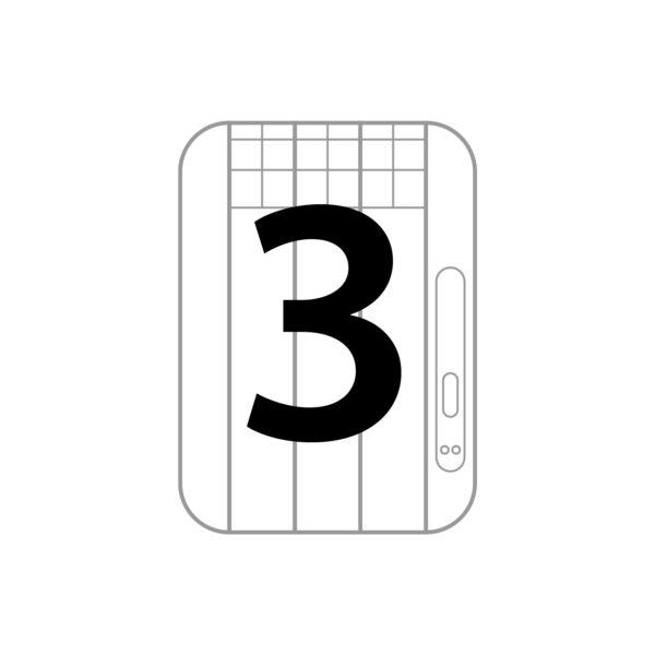 farho serie xp3 2 2 | Farho, Calefacción Inteligente