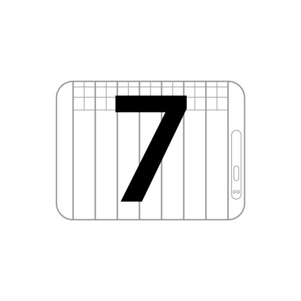 farho serie xp7 2 2 | Farho, Calefacción Inteligente